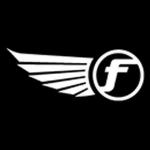 Falcon-Software