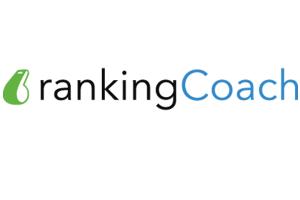 rankingCoach reviews