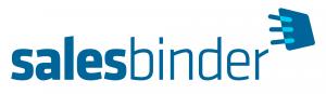 SalesBinder - free inventory management software