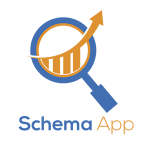 Schema App reviews