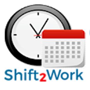 Shift2Work