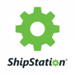 Shipstation - Temando Reviews