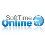 SoftTime Online