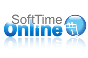 Softtime Online reviews