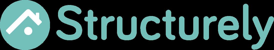 Structurely logo