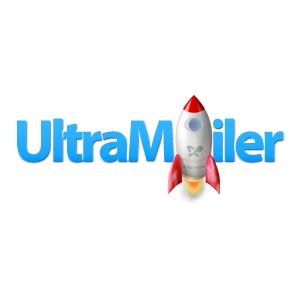 UltraMailer