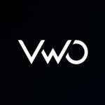 VWO - omniconvert reviews