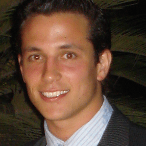 Cristian Rennella, el Mejor Trato