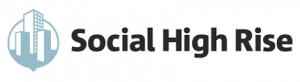 Social High Rise social media marketing agency