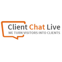 client chat live reviews