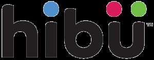 Hibu social media marketing agency logo
