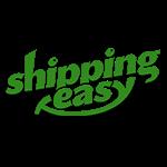 Shipping Easy - Temando Reviews