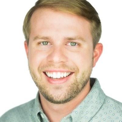 Kurt Rathmann, Founder & CEO of ScaleFactor