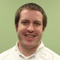 Matt Marrandino - passive income ideas