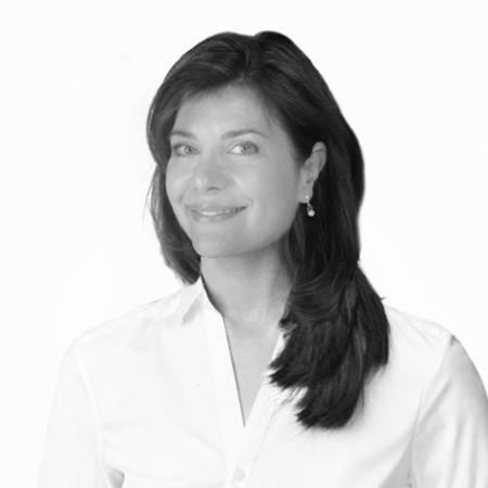 Denise Leaser, President of GreatBizTools