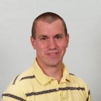 David Bakke, Writer/Contributor with MoneyCrashers