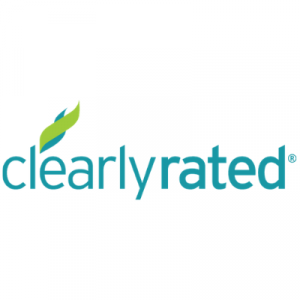 ClearlyRated Reviews