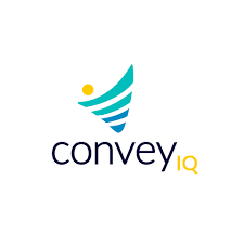 Conveyiq reviews