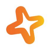 GuideSpark reviews