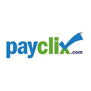 payclix reviews