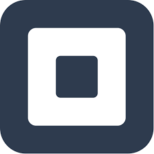 Square Appointments Reviews
