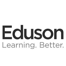 eduson reviews