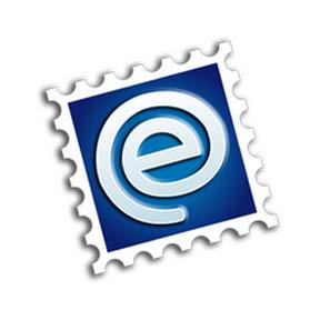 Elite Email Reviews