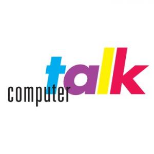 computertalk reviews