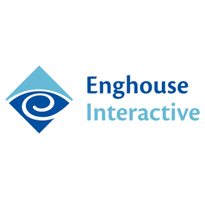 enghouse interactive reviews