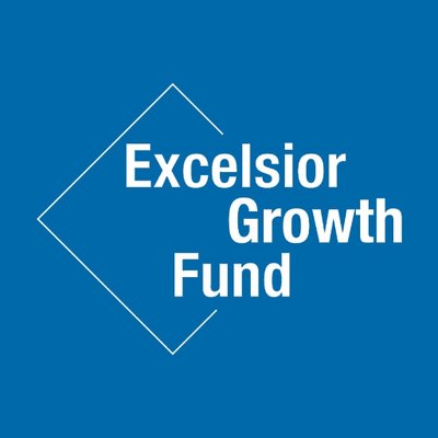 Excelsior Growth Fund Reviews
