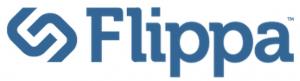 Flippa - buy online business