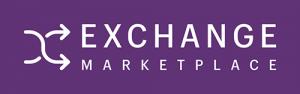 Exchange - buy online business