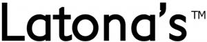 Latona's - buy online business