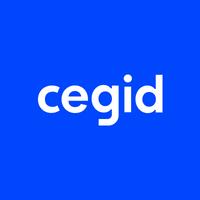 cegid reviews