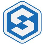 SmartShyp Reviews