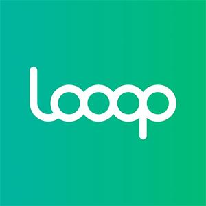 looop reviews