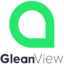 gleanview reviews