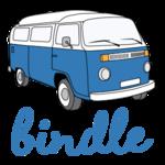 Bindle reviews