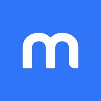 Mozello Reviews