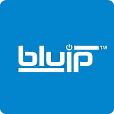 bluip reviews