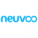 neuvoo reviews