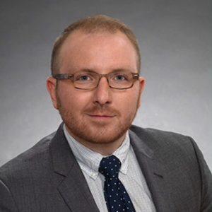 Brady McAninch, Partner, Hipskind & McAninch, LLC