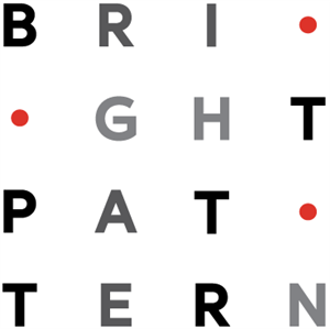 bright pattern reviews