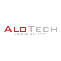 alotech reviews