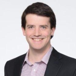 Dillon A. Mitchell, PE, KowabungaStudios.com