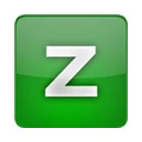 helpdeskz reviews