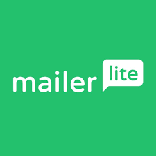 mailerlite reviews