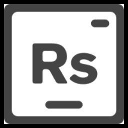RankScience reviews