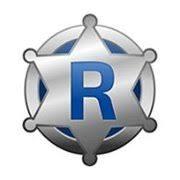 rank ranger reviews