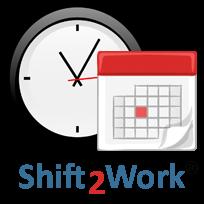 Shift2Work reviews
